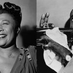 """If you go to hear a jazz singer at your local venue, you will most likely experience """"scatting"""" or """"scat"""". Scat singing can be disconcerting because it involves the singer departing from the melody of a song in improvisation and abandoning traditional lyrics in favour of apparently nonsensical utterances such as """"doo-yah-dah-dah-dit-dip-bah!"""